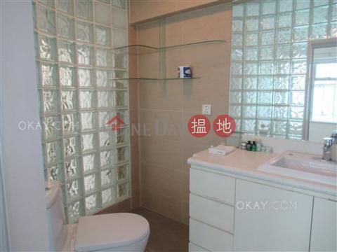 2房1廁,極高層《錦輝大廈出租單位》|錦輝大廈(Kam Fai Mansion)出租樓盤 (OKAY-R28685)_0