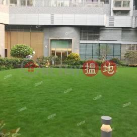 K. City | 1 bedroom Mid Floor Flat for Rent|K. City(K. City)Rental Listings (XG1247900785)_3