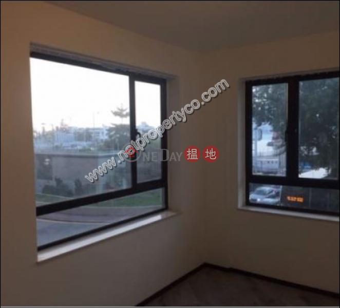海倫大廈-低層|住宅出租樓盤-HK$ 60,000/ 月