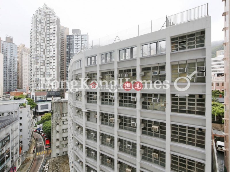 Property Search Hong Kong | OneDay | Residential Rental Listings | 3 Bedroom Family Unit for Rent at 63 PokFuLam