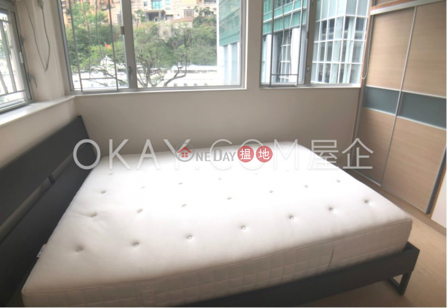 Property Search Hong Kong | OneDay | Residential Rental Listings, Practical 2 bedroom in Causeway Bay | Rental