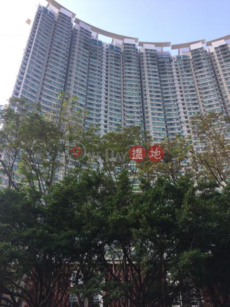 Tung Chung Crescent, Phase 2, Block 9 (Tung Chung Crescent, Phase 2, Block 9) Tung Chung|搵地(OneDay)(1)