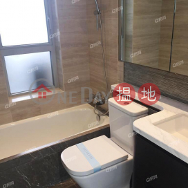 Savannah Tower 2A | 1 bedroom Low Floor Flat for Sale|Savannah Tower 2A(Savannah Tower 2A)Sales Listings (XG1181200394)_0