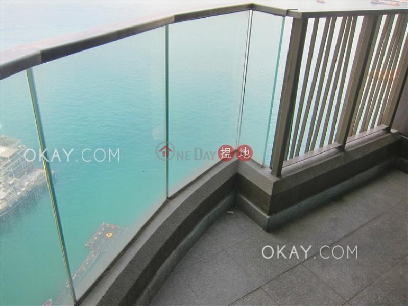 3房2廁,星級會所,露台《嘉亨灣 6座出租單位》|嘉亨灣 6座(Tower 6 Grand Promenade)出租樓盤 (OKAY-R67211)