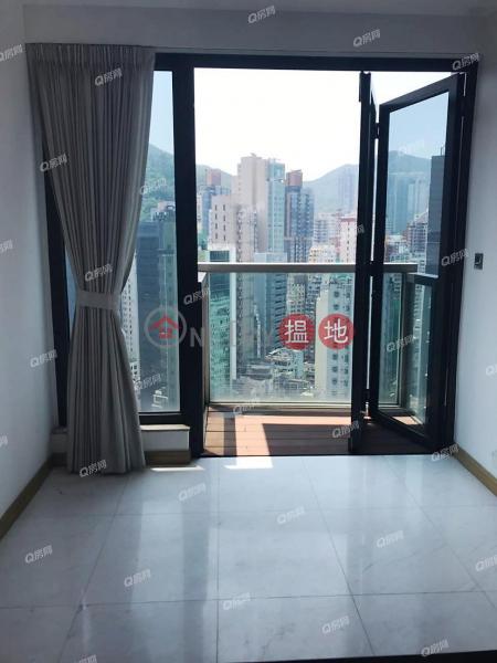 HK$ 8.48M   The Hemispheres, Wan Chai District, The Hemispheres   1 bedroom Flat for Sale