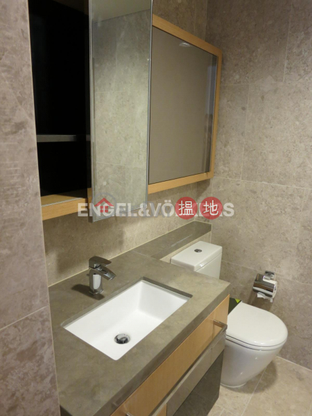 1 Bed Flat for Sale in North Point, 38 Ming Yuen Western Street | Eastern District Hong Kong, Sales HK$ 7M