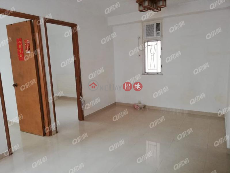 嘉和大廈A座未知-住宅出租樓盤|HK$ 13,500/ 月