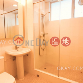 Efficient 4 bedroom with terrace & parking | For Sale