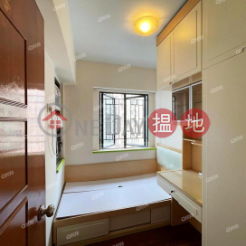Richsun Garden | 2 bedroom Mid Floor Flat for Rent|Richsun Garden(Richsun Garden)Rental Listings (XGGD649000048)_0