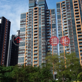 Block 8 Phase 4 Double Cove Starview Prime,Wu Kai Sha, New Territories