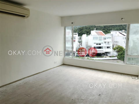 Exquisite house with sea views, rooftop & terrace | Rental|House K39 Phase 4 Marina Cove(House K39 Phase 4 Marina Cove)Rental Listings (OKAY-R355520)_0