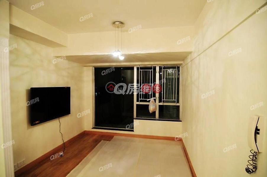 HK$ 13M, The Rednaxela   Western District, The Rednaxela   2 bedroom Low Floor Flat for Sale