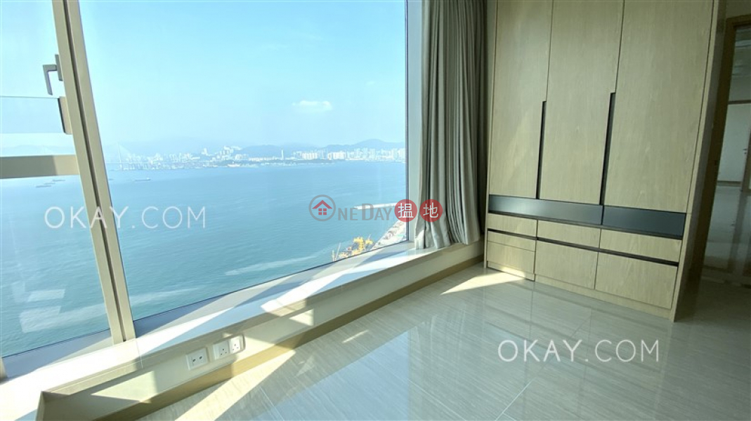 Luxurious 3 bed on high floor with sea views & balcony   Rental   The Kennedy on Belcher\'s The Kennedy on Belcher\'s Rental Listings