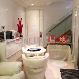 銅鑼灣黃金地段大師之作《yoo Residence買賣盤》 yoo Residence(yoo Residence)出售樓盤 (QFANG-S59415)_3