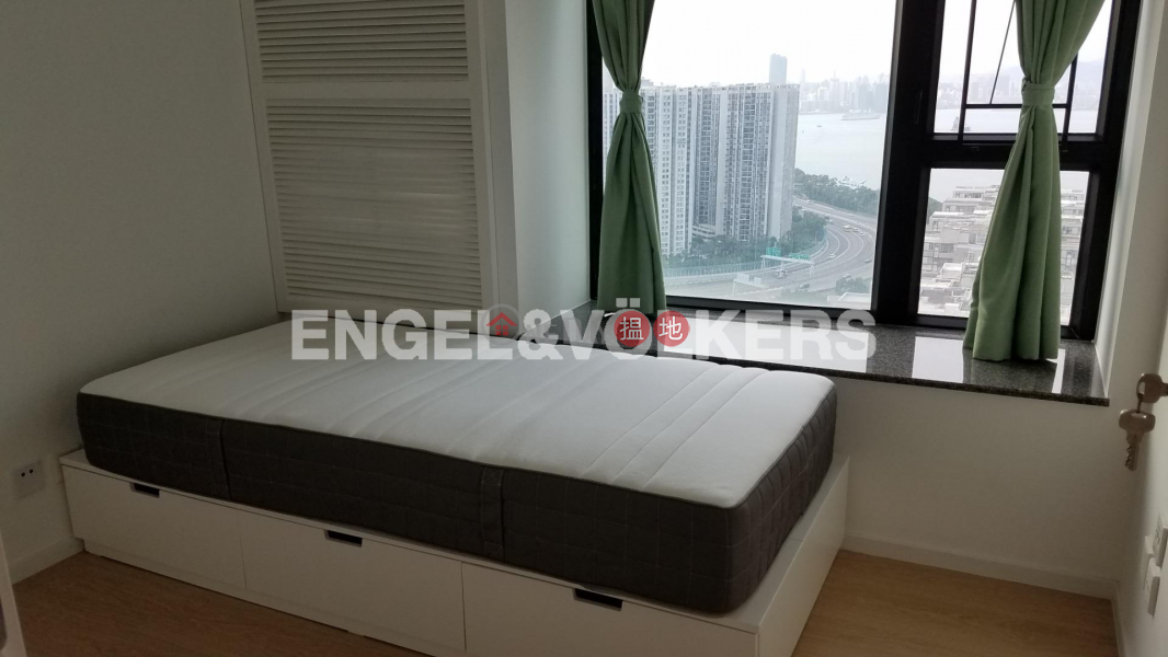 3 Bedroom Family Flat for Rent in Sai Wan Ho | 38 Tai Hong Street | Eastern District Hong Kong | Rental | HK$ 50,000/ month