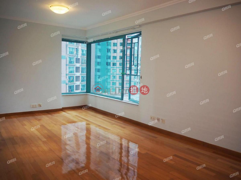 Monte Vista Block 6 | 3 bedroom Low Floor Flat for Rent | 9 Sai Sha Road | Ma On Shan Hong Kong | Rental, HK$ 24,500/ month