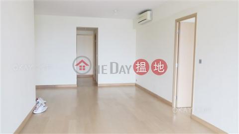 Stylish 4 bedroom with balcony | Rental|Southern DistrictMarinella Tower 3(Marinella Tower 3)Rental Listings (OKAY-R92770)_0