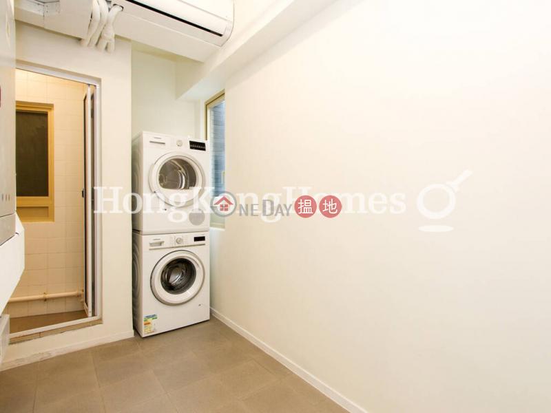 勝宗大廈兩房一廳單位出租-74-76麥當勞道   中區-香港-出租HK$ 52,000/ 月