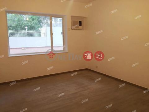 Block 45-48 Baguio Villa | 4 bedroom Low Floor Flat for Rent|Block 45-48 Baguio Villa(Block 45-48 Baguio Villa)Rental Listings (XGGD802401551)_0