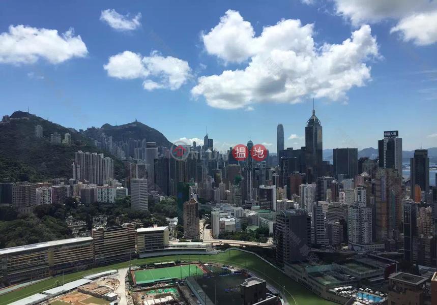 比華利山F座6樂活道 | 灣仔區-香港出售HK$ 5,500萬