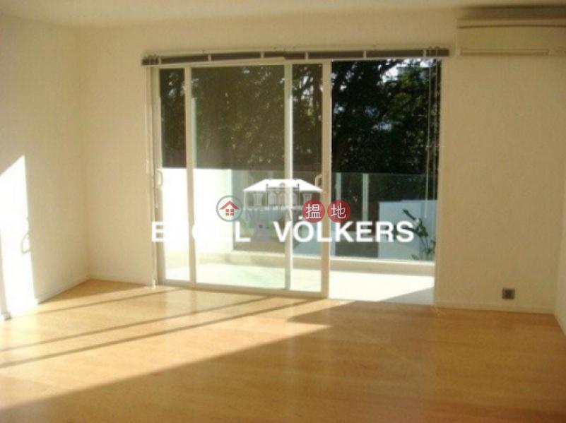 大坳門 請選擇-住宅 出售樓盤-HK$ 2,390萬