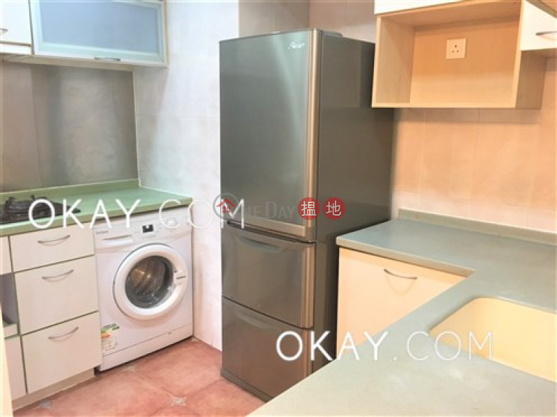 Property Search Hong Kong | OneDay | Residential Sales Listings | Stylish 2 bedroom in Fortress Hill | For Sale