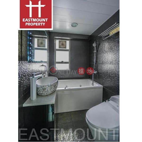 清水灣道227號A座 全棟大廈 住宅 出售樓盤 HK$ 900萬