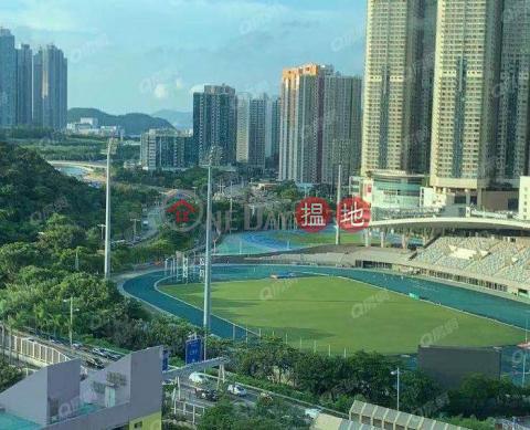 即買即住,無敵景觀,超大戶型南豐廣場 5座買賣盤|南豐廣場 5座(Nan Fung Plaza Tower 5)出售樓盤 (XGXJ614001052)_0