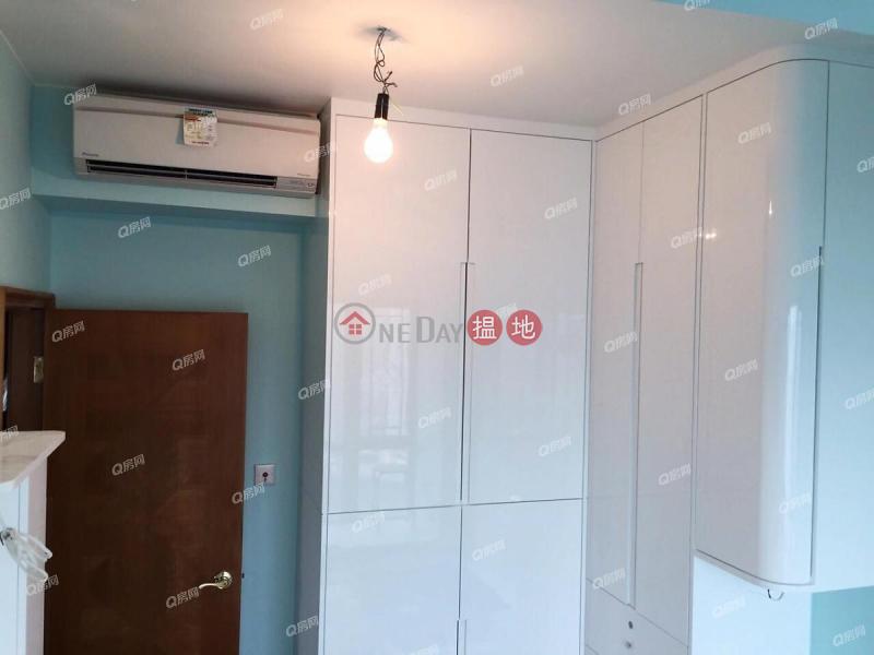 Waterfront South Block 1 | 2 bedroom Flat for Rent | 1 Yue Wok Street | Southern District | Hong Kong Rental HK$ 20,000/ month
