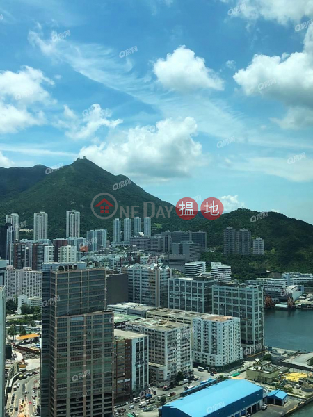 Property Search Hong Kong | OneDay | Residential Sales Listings Tower 9 Island Resort | 3 bedroom High Floor Flat for Sale