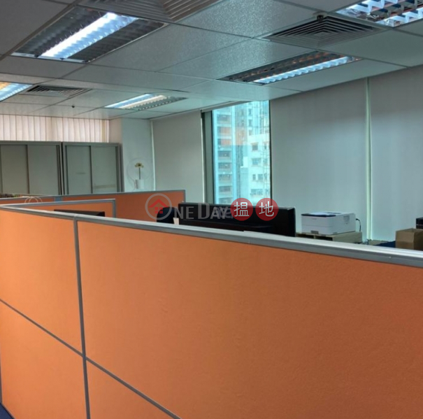 Property Search Hong Kong | OneDay | Office / Commercial Property | Rental Listings | TEL: 98755238