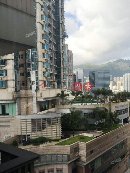 High Place Middle | Residential | Sales Listings | HK$ 5M