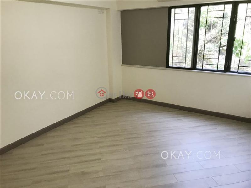 晉利花園 中層 住宅-出租樓盤 HK$ 52,000/ 月
