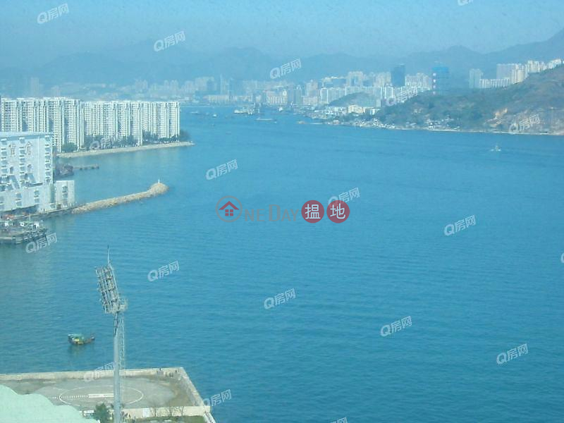 Property Search Hong Kong | OneDay | Residential Rental Listings | Tower 9 Island Resort | 3 bedroom Low Floor Flat for Rent