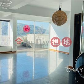 Tasteful 3 bedroom with sea views, terrace & balcony | Rental|One Kowloon Peak(One Kowloon Peak)Rental Listings (OKAY-R293807)_3