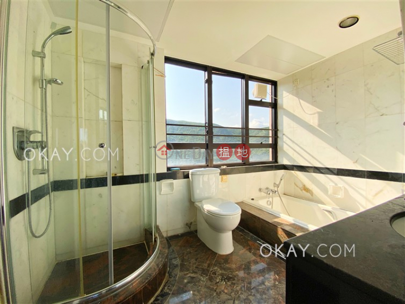 Pacific View, High | Residential Rental Listings, HK$ 66,000/ month