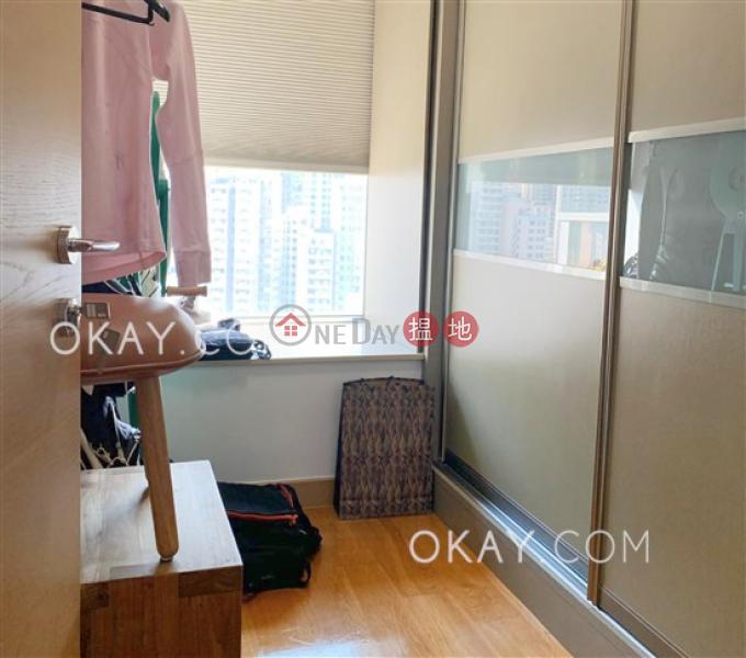 Greenery Crest, Block 2 High Residential, Rental Listings | HK$ 49,000/ month
