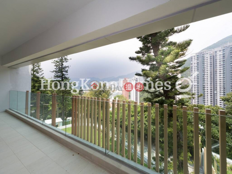 3 Bedroom Family Unit for Rent at 3 Headland Road | 3 Headland Road 赫蘭道3號 Rental Listings