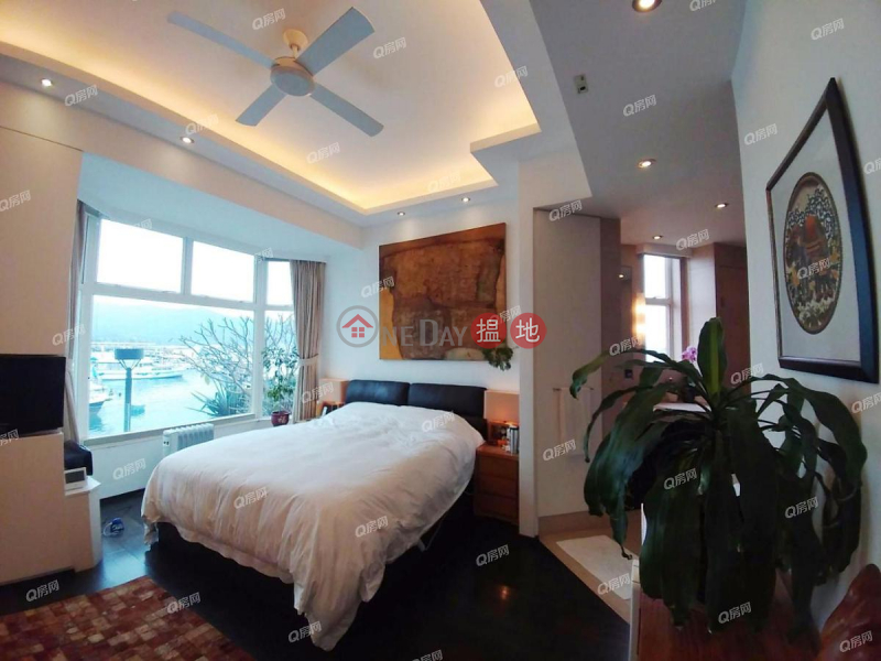 Property Search Hong Kong | OneDay | Residential | Sales Listings, Block 15 Costa Bello | 2 bedroom High Floor Flat for Sale