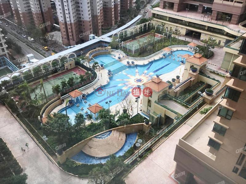 香港搵樓|租樓|二手盤|買樓| 搵地 | 住宅出租樓盤|全新靚裝,間隔實用,市場罕有《藍灣半島 6座租盤》