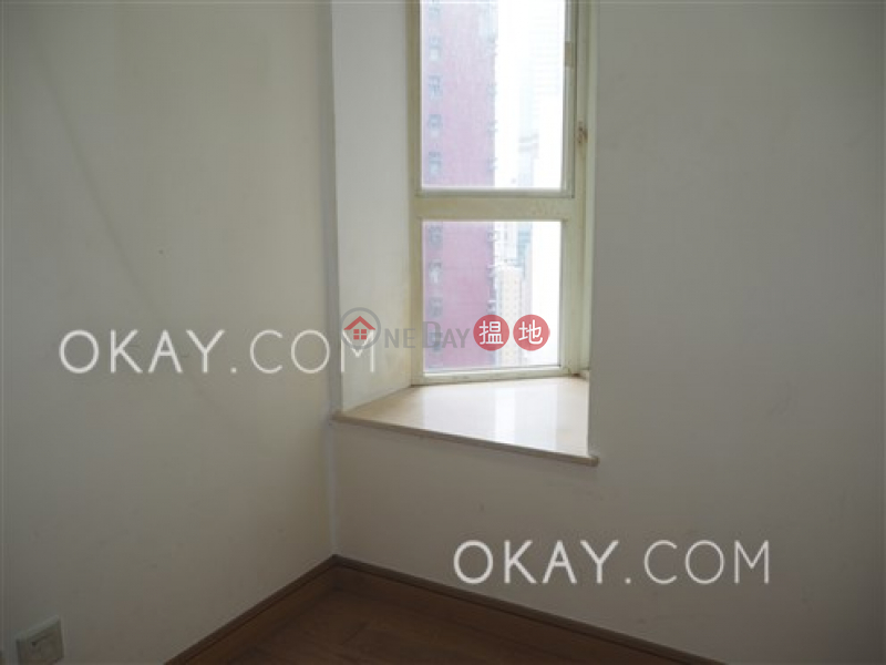 Property Search Hong Kong | OneDay | Residential, Rental Listings Cozy 2 bedroom with harbour views & balcony | Rental