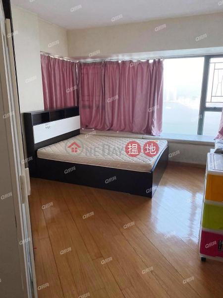 HK$ 32,500/ 月藍灣半島 7座 柴灣區高層全海 三房推介藍灣半島 7座租盤