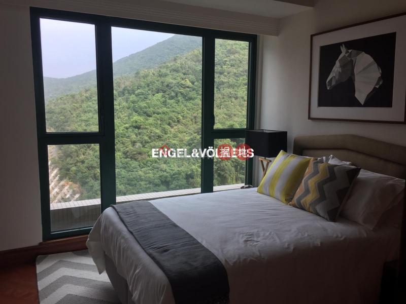 4 Bedroom Luxury Flat for Rent in Repulse Bay | 127 Repulse Bay Road | Southern District, Hong Kong Rental | HK$ 152,000/ month