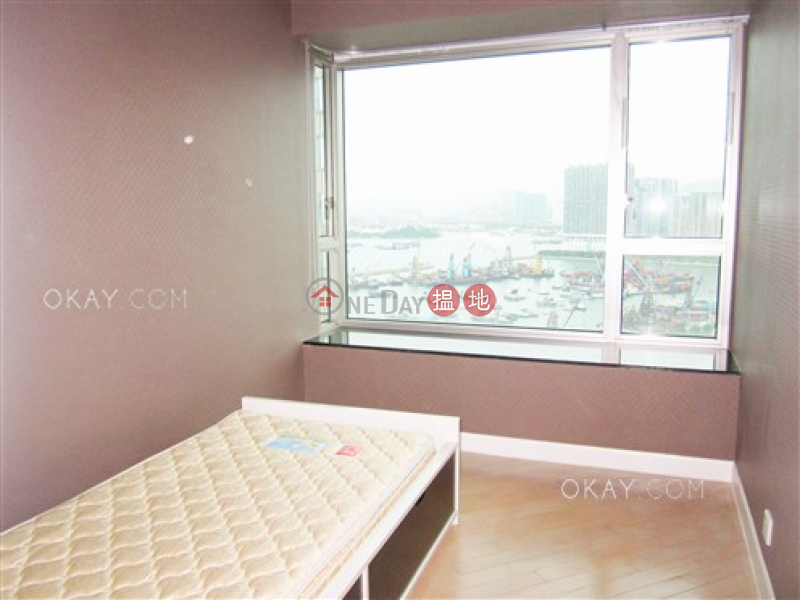 Property Search Hong Kong | OneDay | Residential, Sales Listings Stylish 3 bedroom with harbour views | For Sale