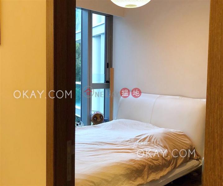 香港搵樓 租樓 二手盤 買樓  搵地   住宅出租樓盤 3房2廁,星級會所,連車位,露台《傲瀧 8座出租單位》