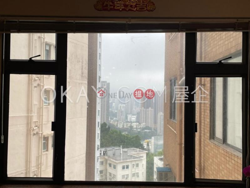 Tai Hang Terrace Middle   Residential   Rental Listings HK$ 26,500/ month
