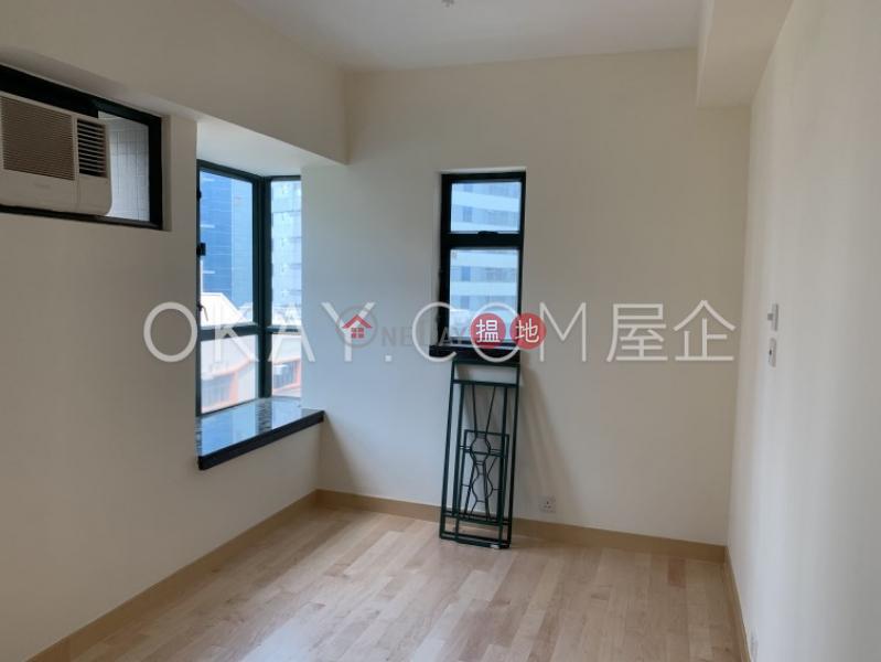 2房2廁恆龍閣出租單位|28堅道 | 西區|香港-出租-HK$ 36,000/ 月