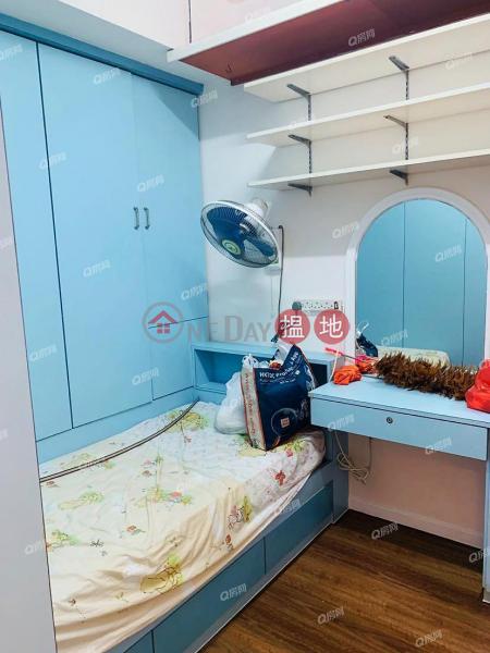 Wing Yue Yuen Building | 2 bedroom High Floor Flat for Rent, 74-80 Sai Wan Ho Street | Eastern District, Hong Kong Rental | HK$ 12,000/ month