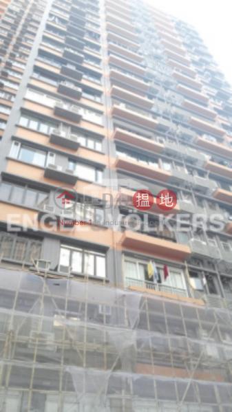 禮賢閣-請選擇住宅出售樓盤-HK$ 1,800萬