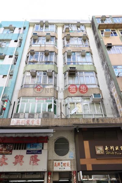 17-19 Tsing Yuen Street (17-19 Tsing Yuen Street) Tai Po 搵地(OneDay)(2)